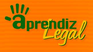 WWW.APRENDIZLEGAL.ORG.BR - VAGAS DE EMPREGO PARA JOVEM APRENDIZ