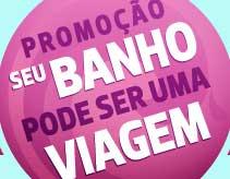 WWW.BOTICARIO.COM.BR/PROMOCAONATIVASPA - PROMOÇÃO SEU BANHO PODE SER UMA VIAGEM - BOTICARIO