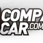 WWW.COMPARECAR.COM.BR - COMPARAR PREÇOS DE CARROS - COMPARECAR