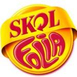 WWW.SKOL.COM.BR/FOLIA - PROMOÇÃO OPERAÇÃO SKOL FOLIA 2013