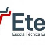 Primeiro Curso de Mídias Sociais Gratuito em SP – ETEC Parque da Juventude