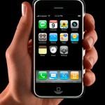 COMO CRIAR PASTAS NO IPAD OU NO iPHONE