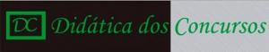 DIDATICA CONCURSO