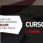 MAM CURSOS