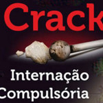 SAIBA COMO VAI FUNCIONAR A INTERNACAO COMPULSORIA DE DEPENDENTES EM SP