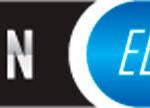 WWW.NEONELETRO.COM.BR - LOJA VIRTUAL NEON ELETRO