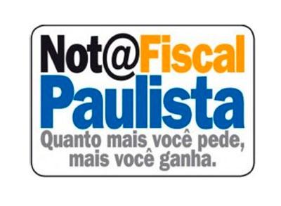 COM CONSULTAR OS CREDITOS DA NOTA FISCAL PAULISTA