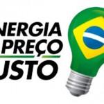 WWW.ENERGIAAPRECOJUSTO.COM.BR - ENERGIA A PREÇO JUSTO FIESP