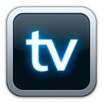 COMO ASSISTIR TELEVISÃO ONLINE
