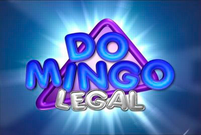 DOMINGO LEGAL INSCRICOES