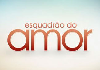 ESQUADRAO DO AMOR INSCRICOES