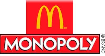 WWW.JOGUENOMCD.COM.BR - PROMOÇÃO MCDONALDS MONOPOLY 2013