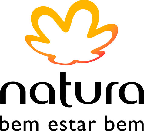 NATURA REVISTA DIGITAL