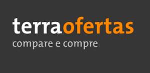 TERRA OFERTA