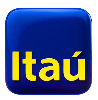 TRABALHE CONOSCO ITAU