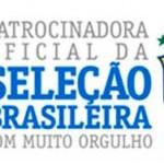 VIVO.COM.BR/SELECAOPREMIADA - PROMOÇÃO VIVO 2013 SELEÇÃO PREMIADA