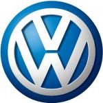 VW.COM.BR/60CARAS - PROMOÇÃO VOLKSWAGEN 2013 60 CARAS DE SORTE