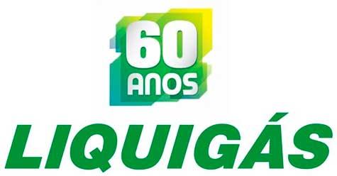WWW.60ANOSLIQUIGAS.COM.BR - PROMOÇÃO LIQUIGÁS 60 ANOS - COMO PARTICIPAR