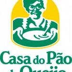 WWW.VOUDEMINI.COM.BR - PROMOÇÃO VOU DE MINI CASA DO PÃO DE QUEIJO