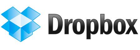 DROPBOX - COMO USAR, COMO FUNCIONA?