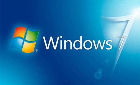 PROBLEMAS NO WINDOWS 7 - FALHA AO INICIAR