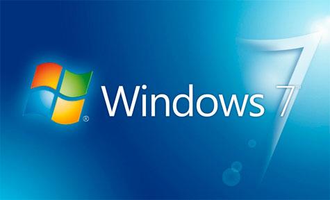 PROBLEMAS NO WINDOWS 7 - FALHA AO INICIAR