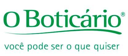PROMOÇÃO VIVA A PAIXÃO COM O BOTICÁRIO - WWW.BOTICARIO.COM.BR/VIVAAPAIXAO