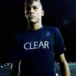 WWW.CLEARANTICASPA.COM.BR - PROMOÇÃO NEYMAR E CLEAR MEN BOLAS COLECIONÁVEIS