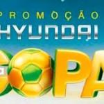 WWW.HYUNDAINACOPA.COM.BR - PROMOÇÃO HYUNDAI NA COPA DAS CONFEDERAÇÕES 2013