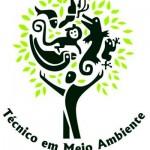 CURSO TECNICO DE MEIO AMBIENTE