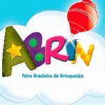 FEIRA DE BRINQUEDOS