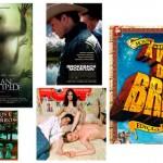 FILMES POLEMICOS DO CINEMA