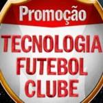 PROMOÇÃO PONTO FRIO TECNOLOGIA FUTEBOL CLUBE