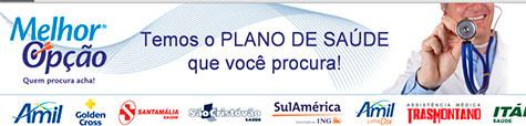 CEMPLAM PLANOS DE SAUDE
