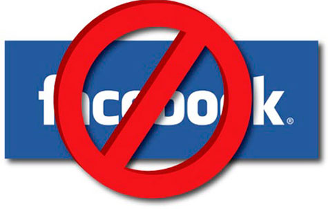 COMO EXCLUIR O FACEBOOK - DELETAR O PERFIL NO FACEBOOK