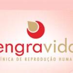 ENGRAVIDA