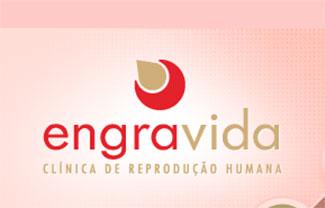 ENGRAVIDA - CLÍNICA DE REPRODUÇÃO HUMANA - WWW.ENGRAVIDA.COM.BR