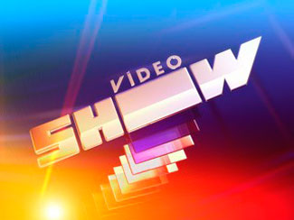SITE VIDEO SHOW REDE GLOBO