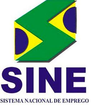 VAGAS DE EMPREGO SINE, SITE NACIONAL DE EMPREGOS