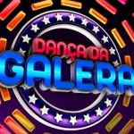 DANCA DA GALERA