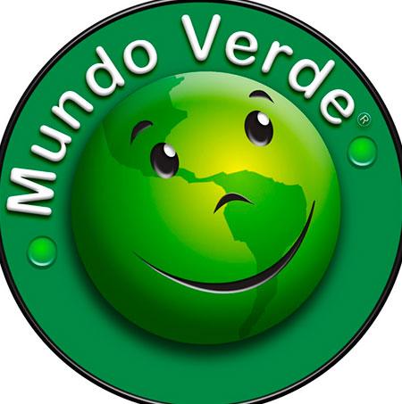 WWW.MUNDOVERDE.COM.BR - LOJA DE PRODUTOS NATURAIS - MUNDO VERDE
