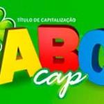 WWW.ABCCAP.COM.BR - RESULTADO, SORTEIO AO VIVO, GANHADORES - ABC CAP TITULO DE CAPITALIZAÇÃO