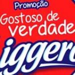 WWW.GOSTOSODEVERDADE.COM.BR - PROMOÇÃO GOSTOSO DE VERDADE LIGGERO