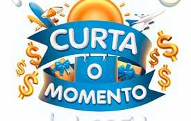 WWW.LACTA.COM.BR - PROMOÇÃO CUTA O MOMENTO LACTA 2013