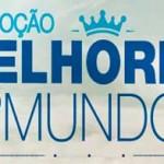 WWW.MELHORESDOMUNDO.COM.BR - PROMOÇÃO MELHORES DO MUNDO P&G HEAD & SHOULDERS