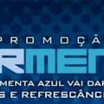 WWW.TICTACTORMENTA.COM.BR - PROMOÇÃO TIC TAC TORMENTA 2013