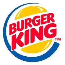 BURGER KING DELIVERY SP