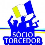 COMO SE TORNAR UM SOCIO TORCEDOR