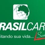 CONSULTAR EXTRATO BRASILCARD