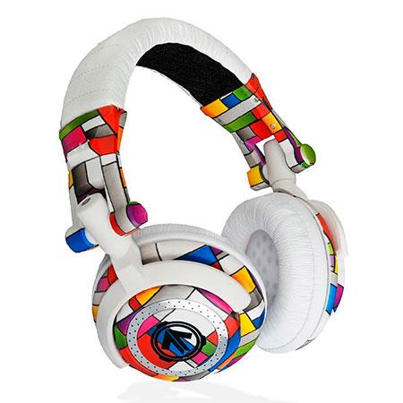 FONE DJ TANK AERIAL 7